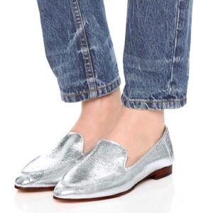 Kate Spade Carima loafers